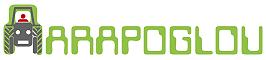 arapoglou_logo_60